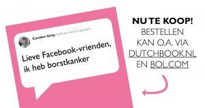 lieve-facebook-vrienden-ik-heb-borstkanker